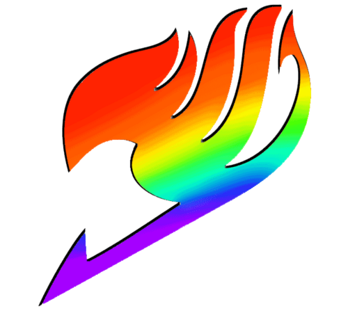 Fairy Tail Symbol By Music And A Beat-d6egxj0.png
