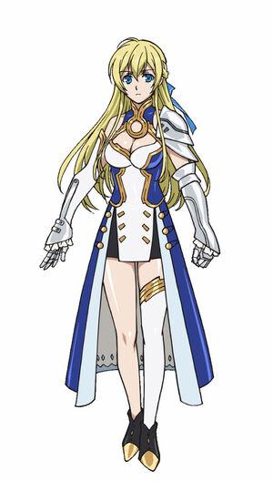http://static4.wikia.nocookie.net/__cb20131113224652/nobunaga-the-fool/images/thumb/4/43/Jeanne.jpg/300px-Jeanne.jpg