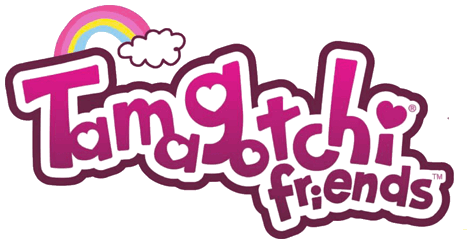 Official-tamagotchi-friends-logo.png