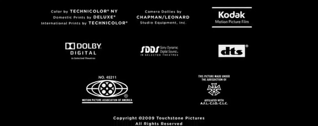film kodak motion picture dolby logoDolby Digital In Selected Theatres Logo