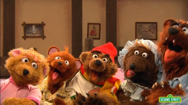 Episode 4193 Muppet Wiki