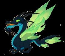CesspitX Avatar