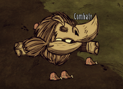 Image guardian dead png don t starve game wiki