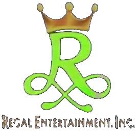 regal entertainment inc logopedia the logo and