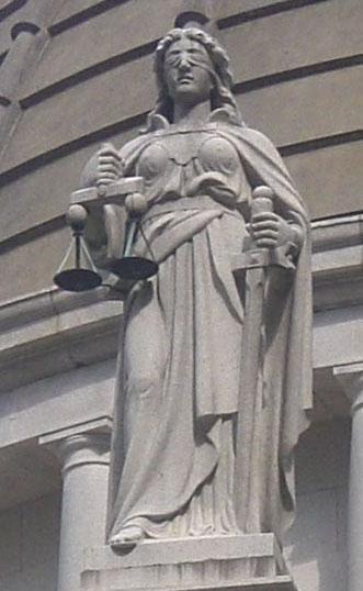 wiki laws gods