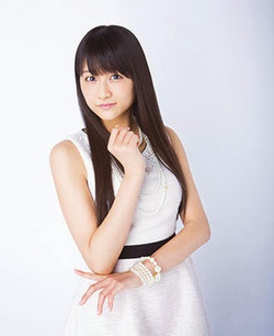 250px-Wada_Ayaka_-_Ii_Yatsu.png