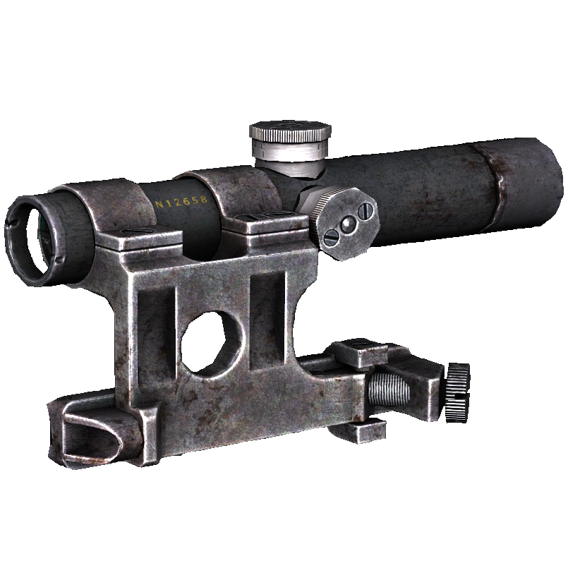 pu scope dating The sniper rifles of the red star lightweight alloy early scope for the pu sniper rifle the dating of the scopes began in 1932 and ended in.