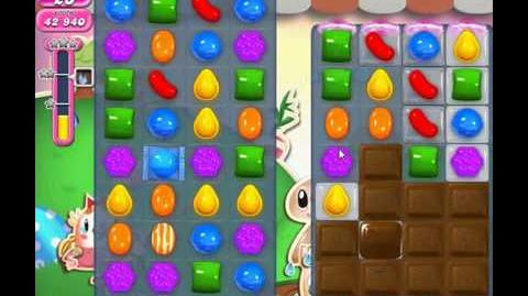 candy crush saga level 70 0 06 09