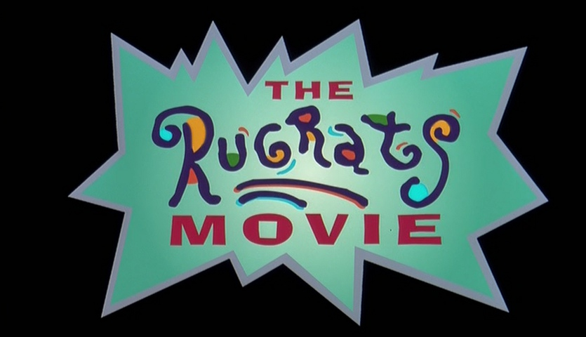 The Rugrats Movie Nickipedia All About Nickelodeon And