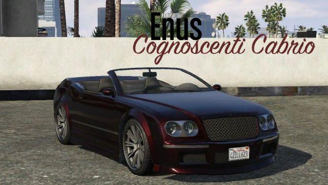 Congnoscenti-Cabrio-FrontView-GTAV.jpg