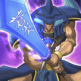 Related Pictures yugioh cards yu gi oh card template picture by ...