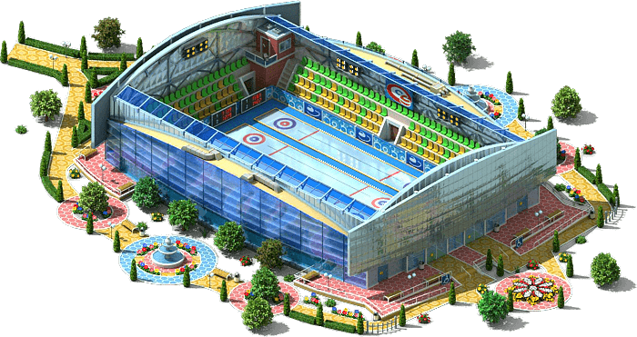 Glacier_Stadium_L1.png
