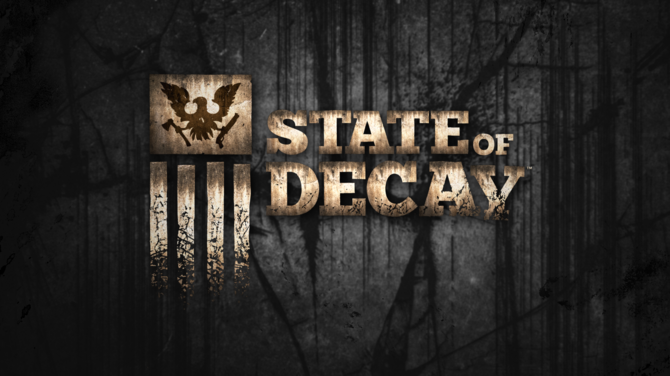 State of Decay (REVIEW)