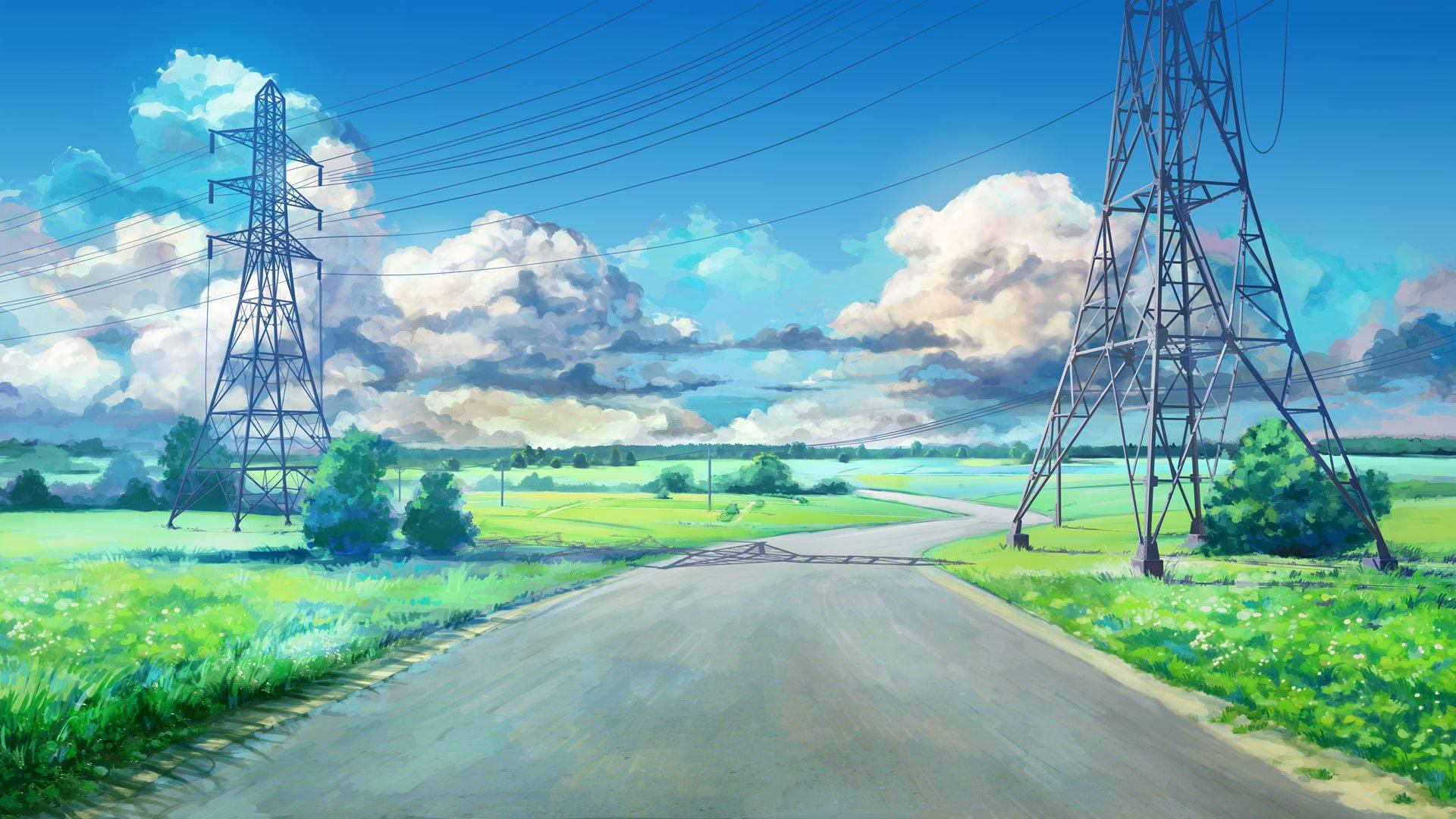 Картинки на фон лето