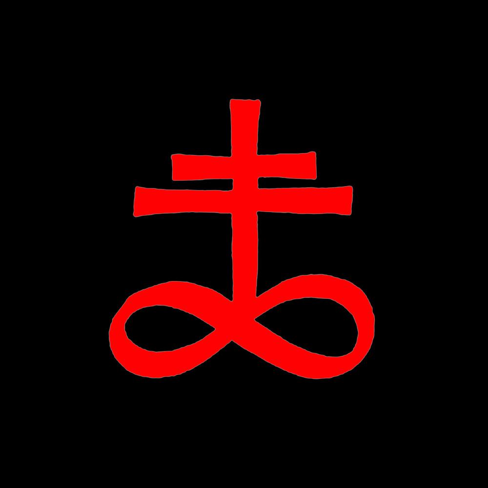 Image Gallery deicide symbols