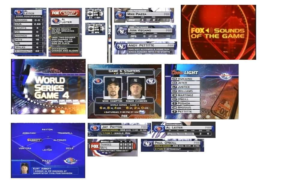MLB_on_FOX_99-00.jpg