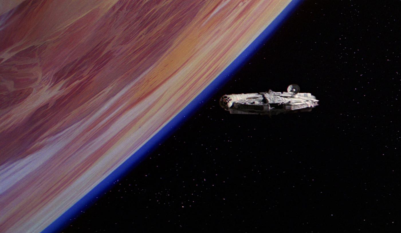 Tatooine - Wookieepedia, the Star Wars Wiki