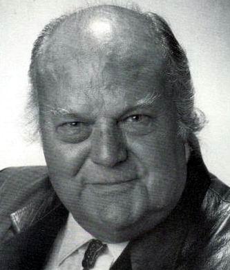 Charles Cooper net worth