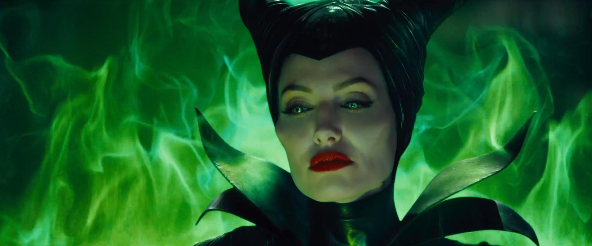 Maleficent 2014 5 1