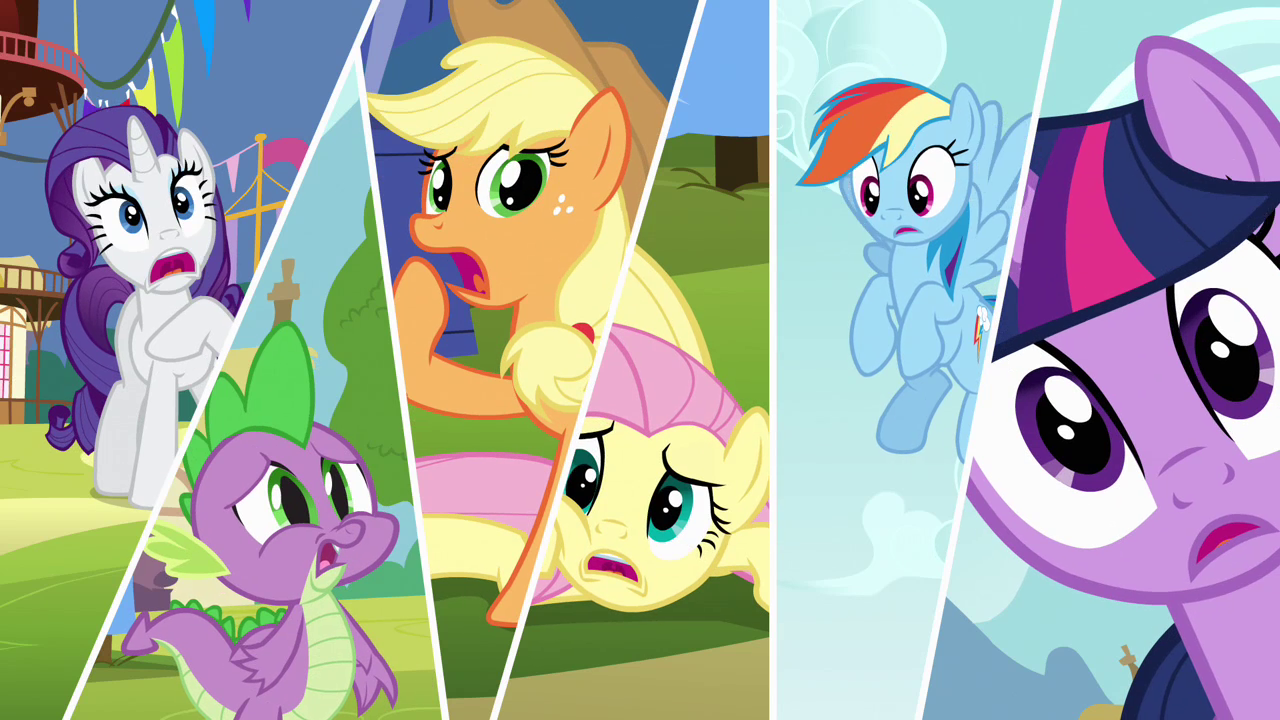http://static4.wikia.nocookie.net/__cb20140203105703/mlp/images/7/7b/Main_cast_collective_gasp_S4E12.png