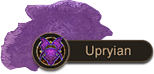 Upryian1-hover.png