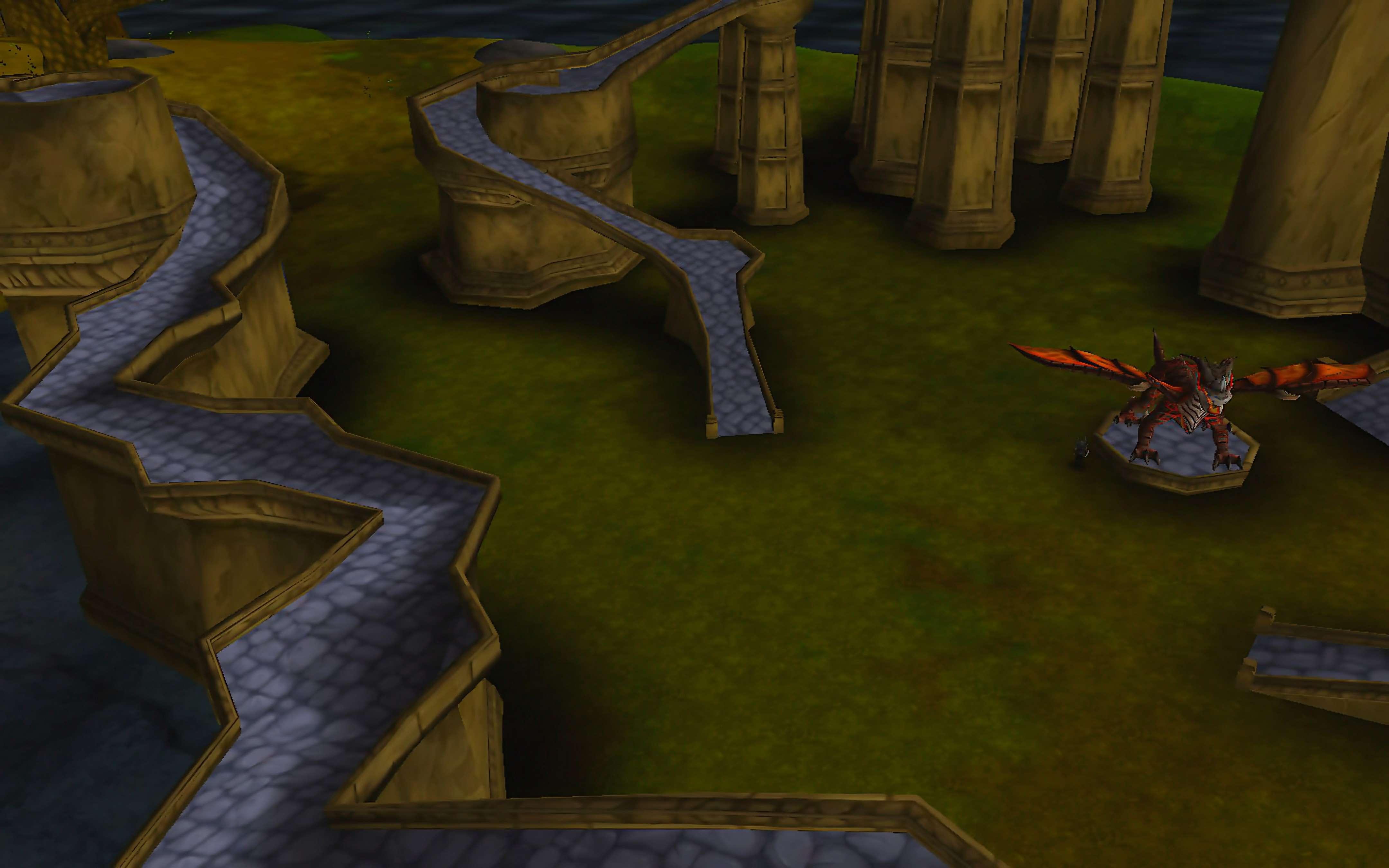 Maidmarian. Com launches sherwood dungeon mmorpg into open beta.