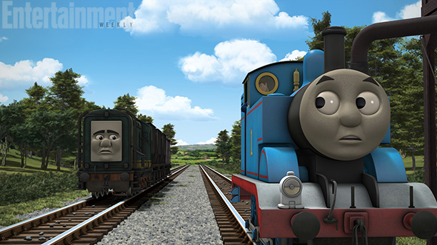 Duck and the slip coaches thomas season 17 wikiia wiki fandom duck and the slip coaches thomas season 17 wikiia wiki fandom powered by wikia thecheapjerseys Image collections
